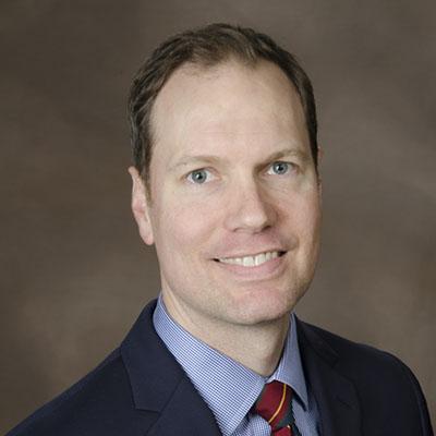 Robert H. Byrd, MD