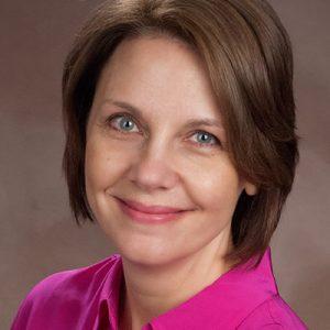 Tamara L. Chaney, MD