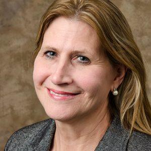 Sandra H. Clark, MD